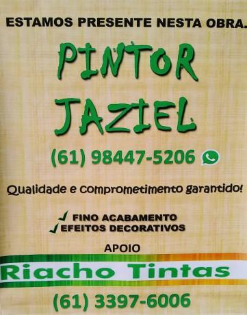 Jaziel Pintor