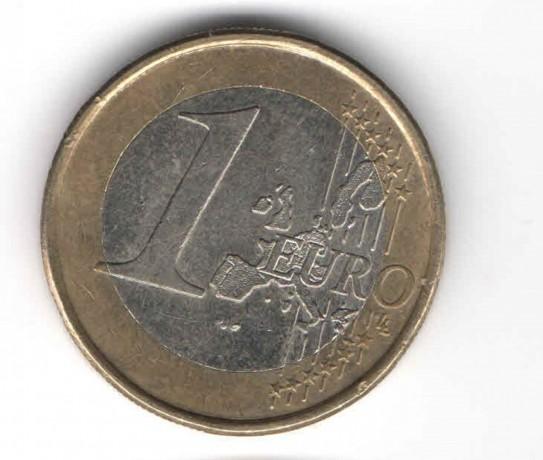 moeda-de-1-euro-big-0