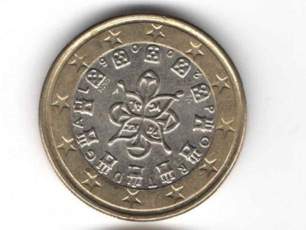 moeda-de-1-euro-big-1