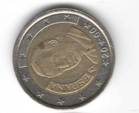 moeda-da-espanha-2-euros-2000-big-0