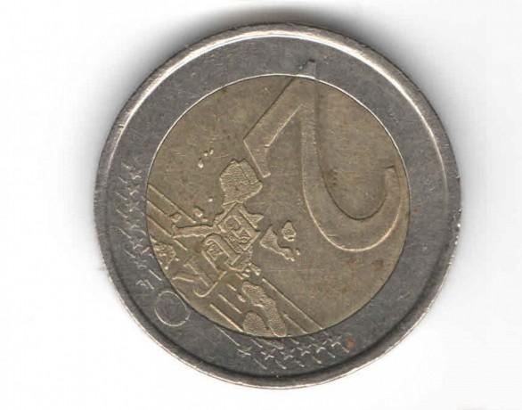 moeda-da-espanha-2-euros-2000-big-1