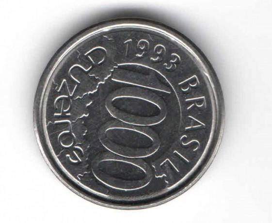 moeda-de-1000-cruzeiros-1993-acara-aco-inox-big-0