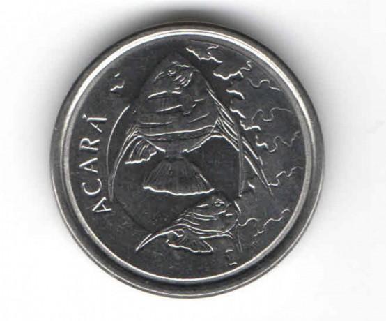 moeda-de-1000-cruzeiros-1993-acara-aco-inox-big-1
