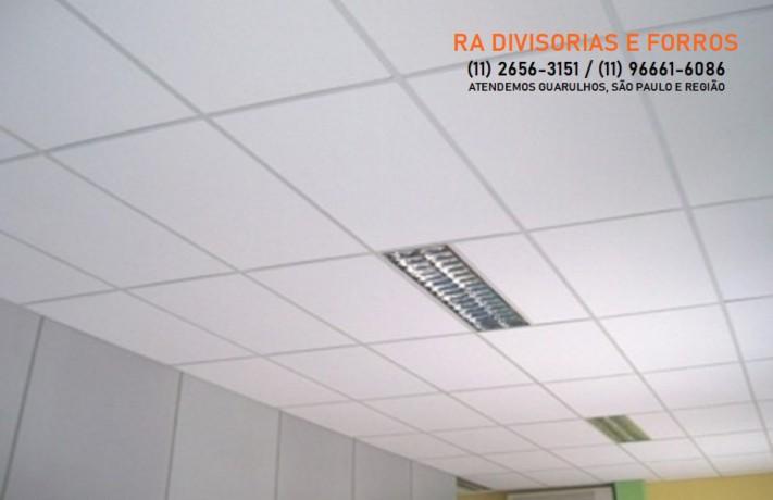 divisorias-drywall-em-guarulhos-eucatex-forros-pvc-isopor-vidro-madeira-divisoria-para-escritorio-big-0