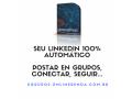 linkedpost-programa-para-divulgar-no-linkedin-automatizar-funcoes-small-0