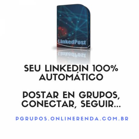 linkedpost-programa-para-divulgar-no-linkedin-automatizar-funcoes-big-0