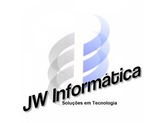 Manutenção e conserto de computadores e notebooks