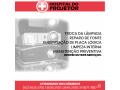 assistencia-tecnica-autorizada-projetores-para-todo-brasil-small-0