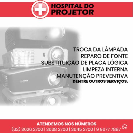 assistencia-tecnica-autorizada-projetores-para-todo-brasil-big-0