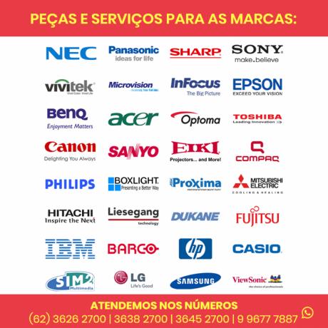 assistencia-tecnica-autorizada-projetores-para-todo-brasil-big-1