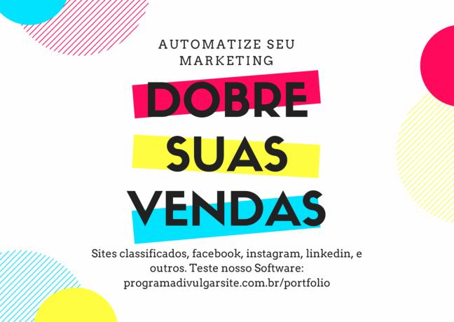 softwares-para-automacao-de-marketing-online-big-0