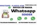 sistema-marketing-whatsapp-envios-2020-small-2