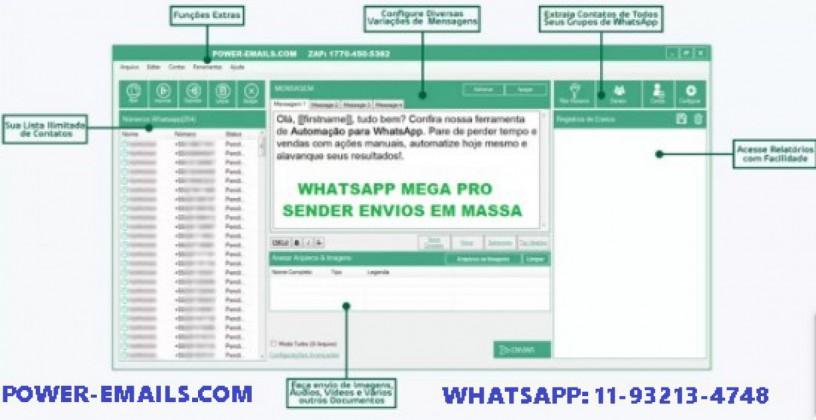 sistema-marketing-whatsapp-envios-2020-big-1