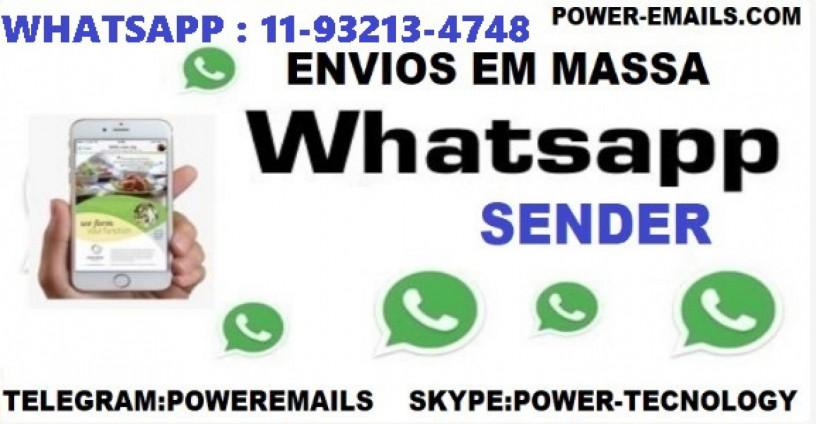 sistema-marketing-whatsapp-envios-2020-big-2