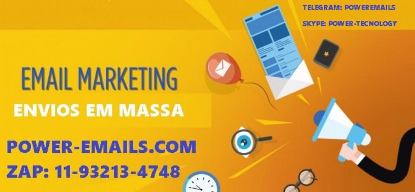 envie-emails-em-massa-sem-pagar-mensalidades-taxa-unica-big-2